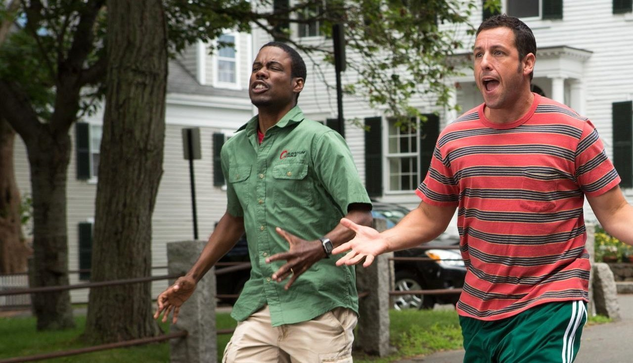 still-of-adam-sandler-and-chris-rock-in-oameni-mari-si-fara-minte-2-(2013)-large-picture