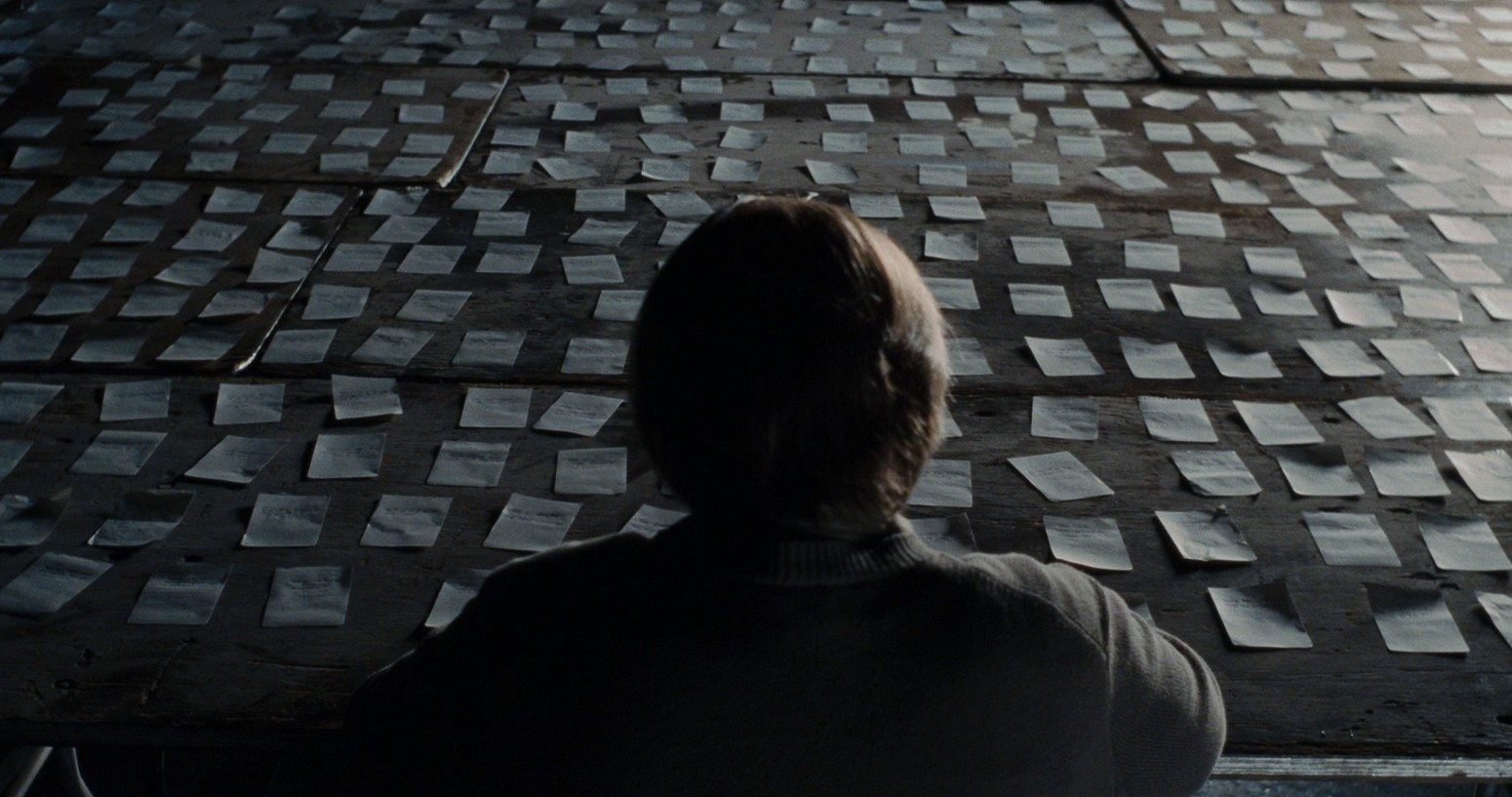 synecdoche new york post its