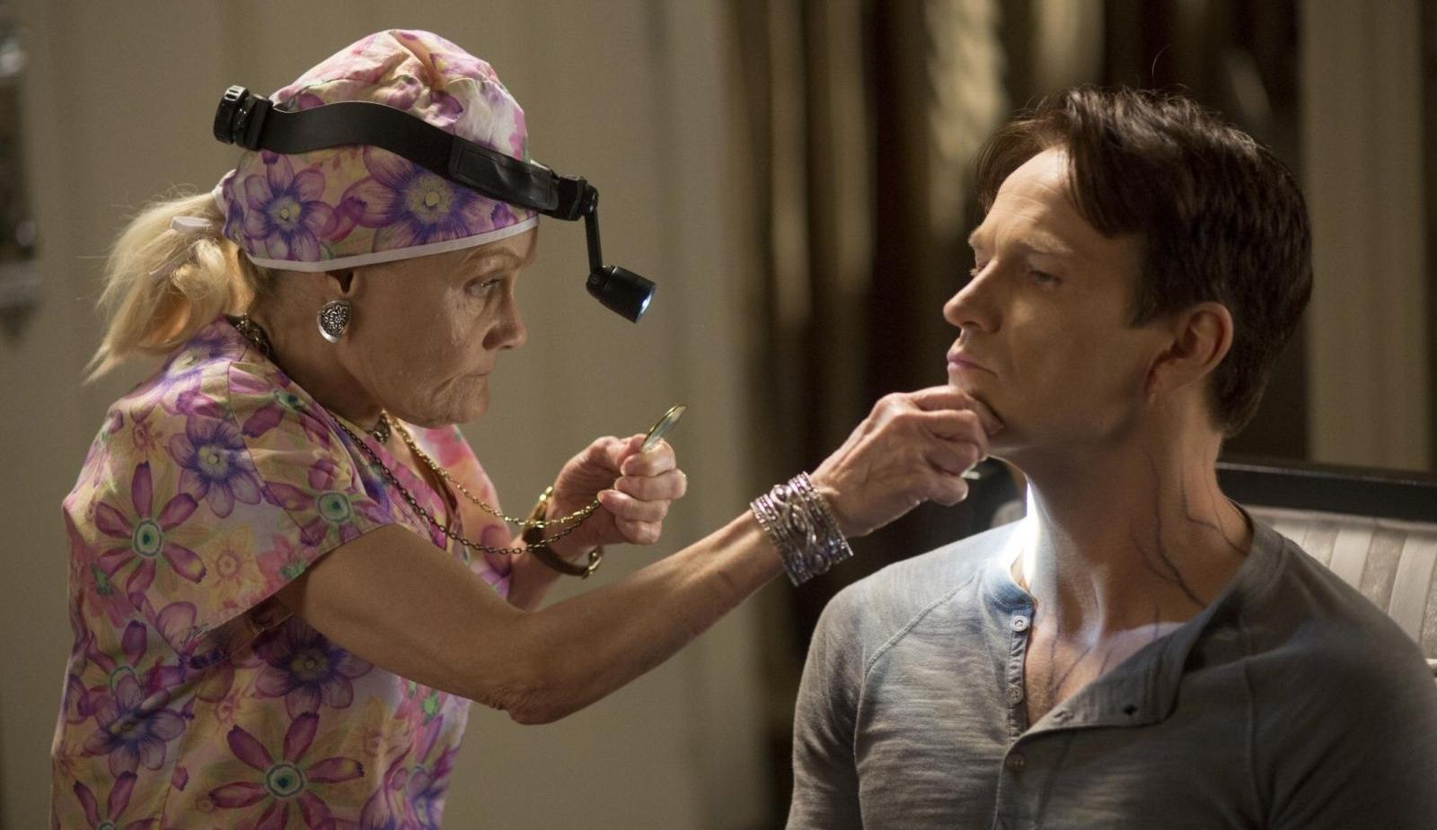 true blood may be the last time inset