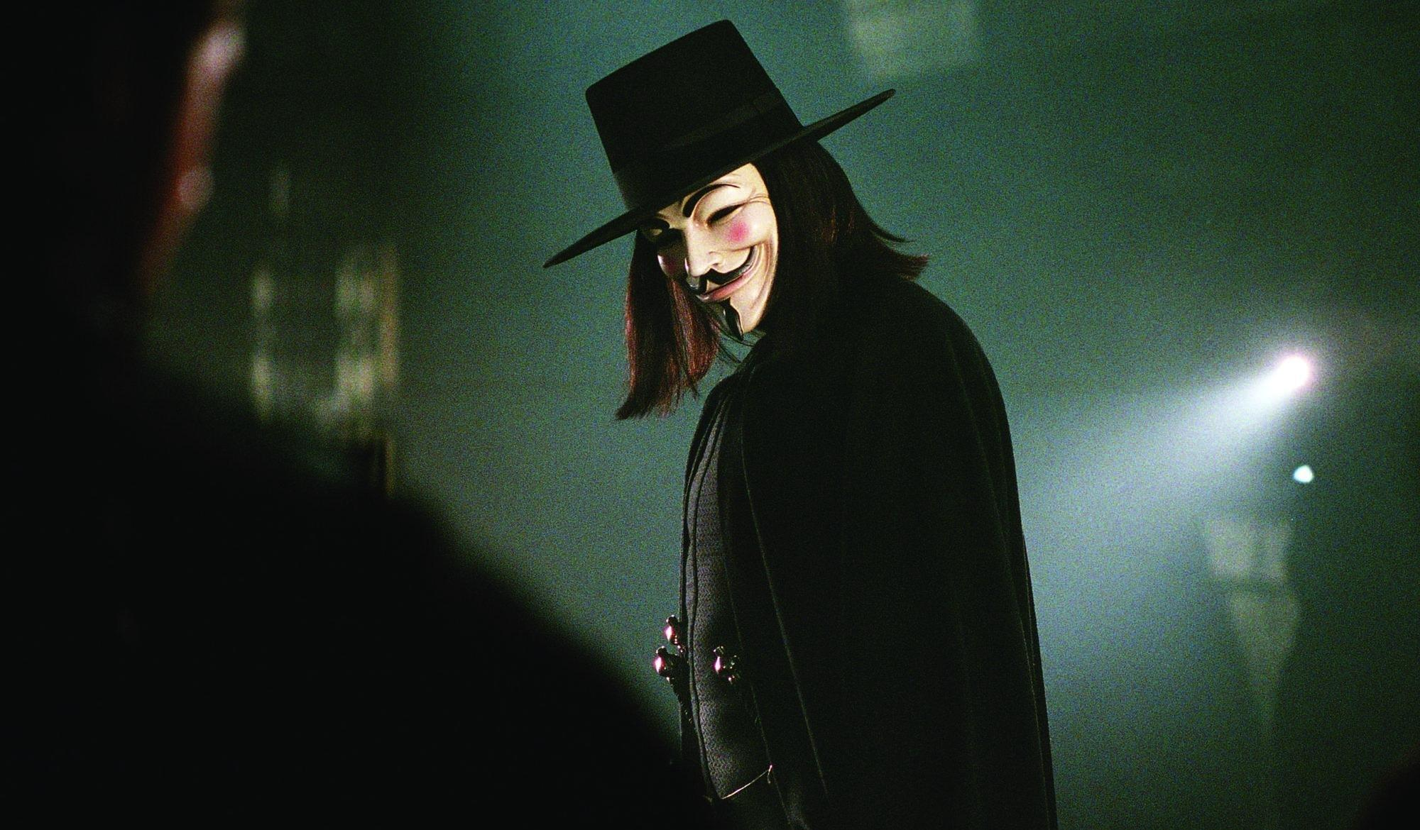 v for vendetta hugo weaving