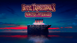 Hotel Transylvania 3 Monsters Overboard Cheats And Cheat Codes Switch
