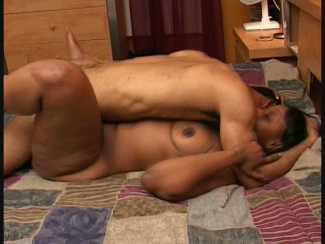 Fucking Black Girl Fat Ass