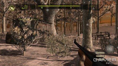 Hunter's Trophy (2011 video game)