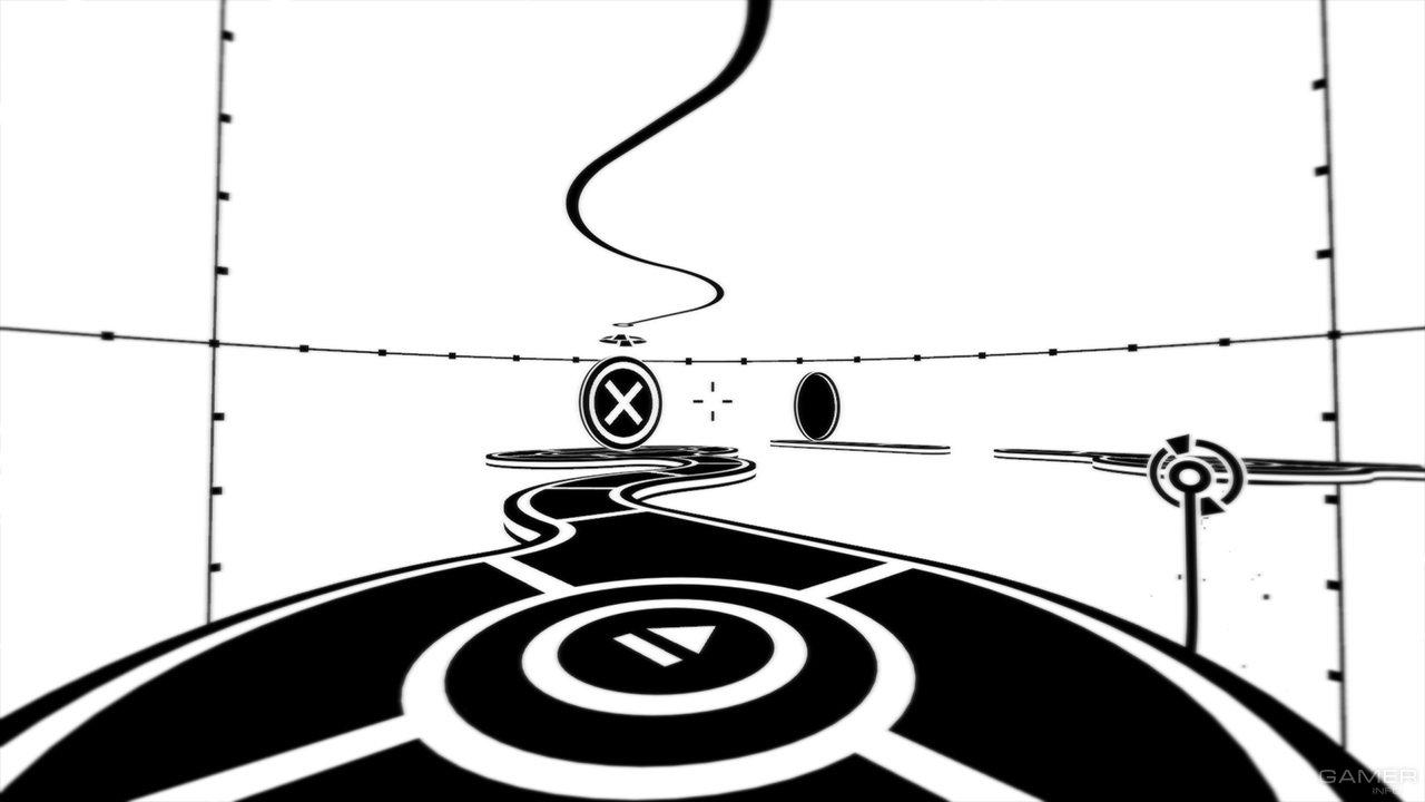 Parallax (2015 video game)
