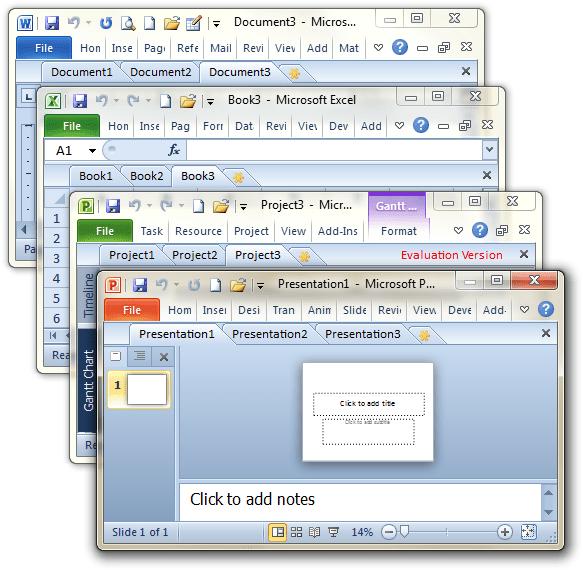 https://i0.wp.com/screenshots.soft32.com.s3.amazonaws.com/38/374026/ultimate-tab.png