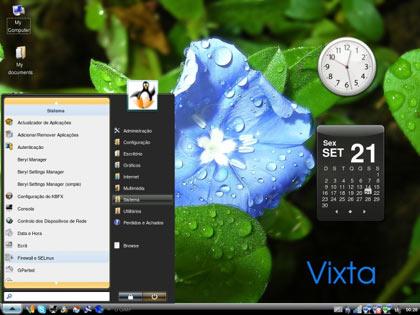 linux_vixta