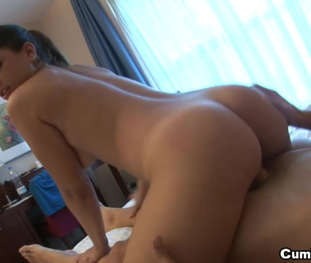 Home Made Latina Porn