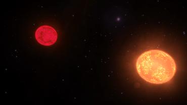 3 suns Cool