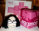 EggmanAmigurumi