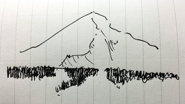big-sky-mountain-sketch