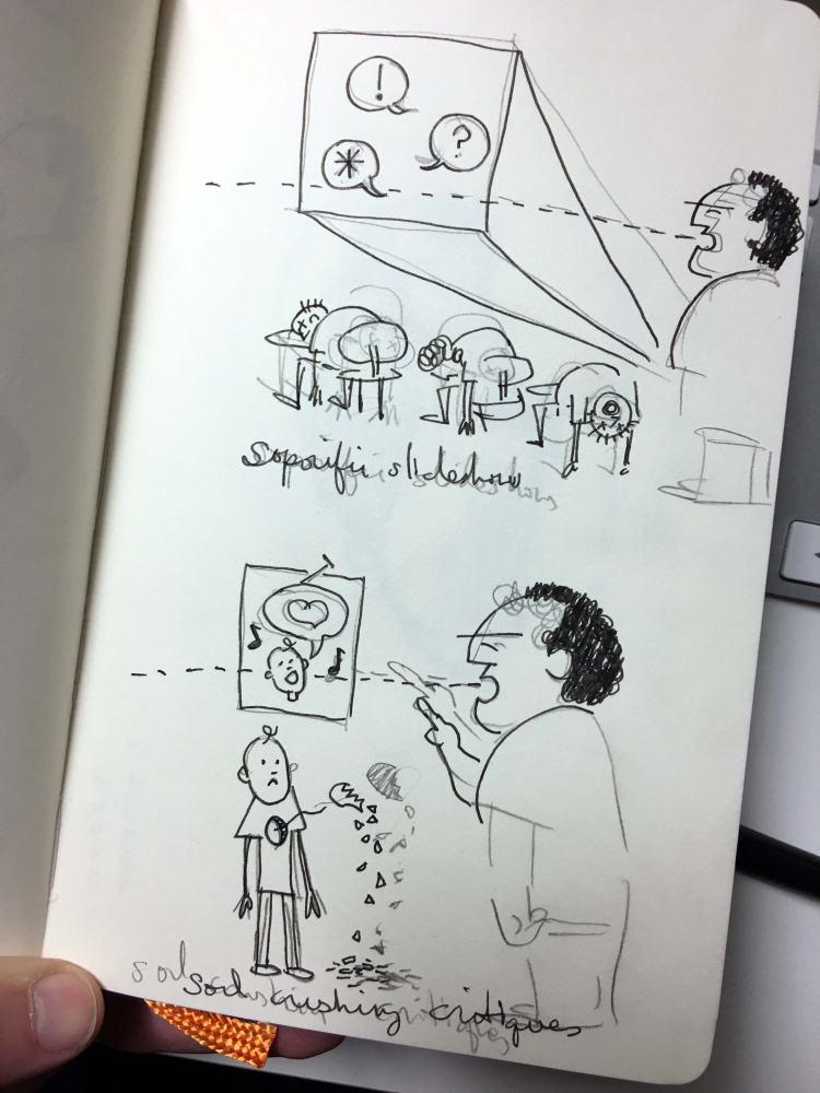 ivan-brunetti-cartooning-intro-2