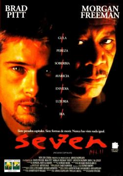 Seven_Se7en-498520078-large