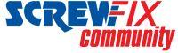 Screwfix Forum Celebrates 10 Years