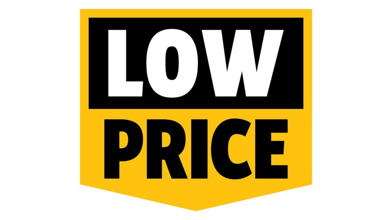 Screwfix Launch Low Price Offers in New Catalogue