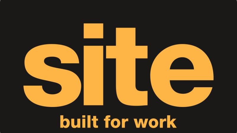 New additions to the Site Workwear clothing range available exclusively at Screwfix