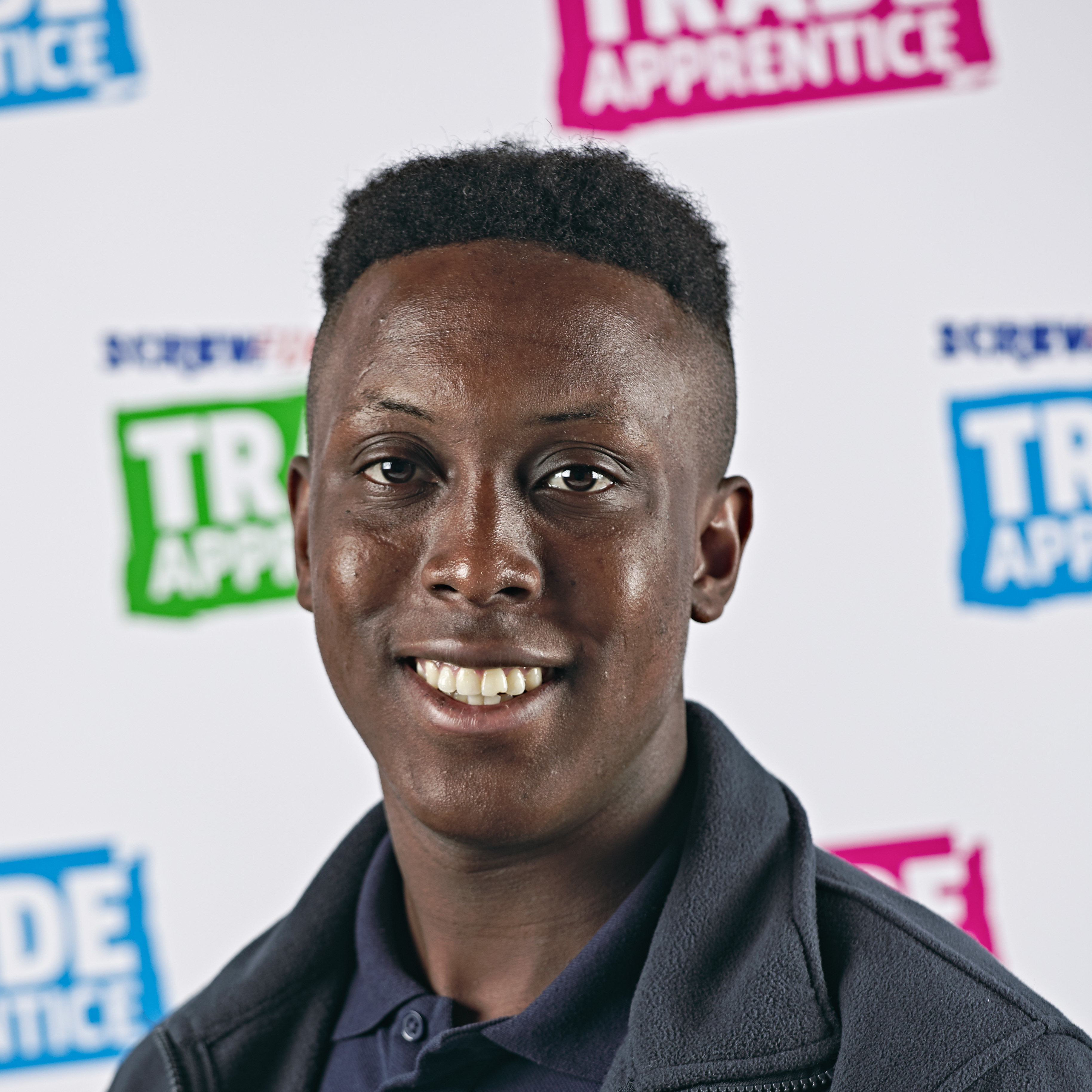 Glasgow apprentice honoured at national apprentice competition