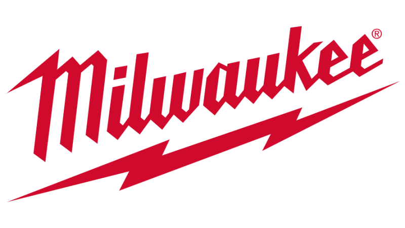 Electricfix bolsters power tools range with new Milwaukee products