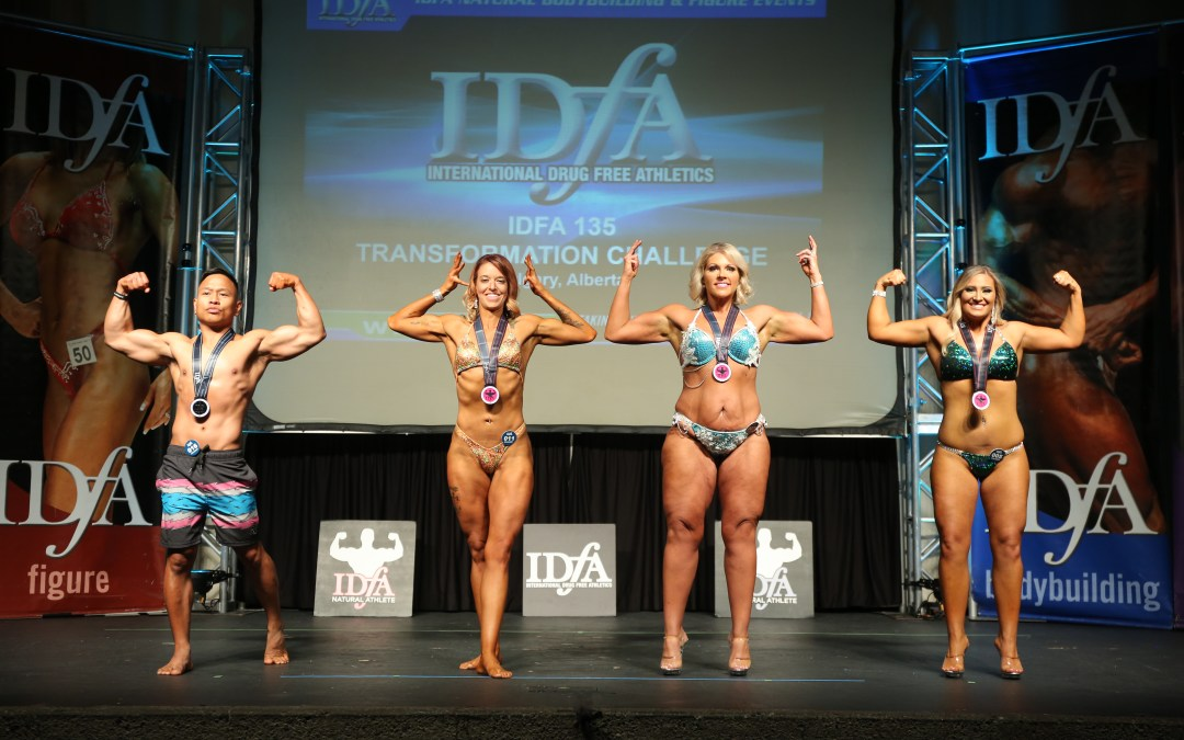 Photo Gallery IDFA Competition