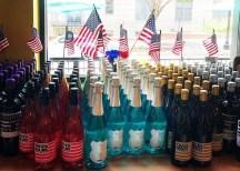 USA_Wines