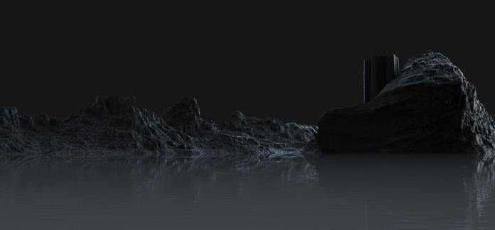 harbor-1