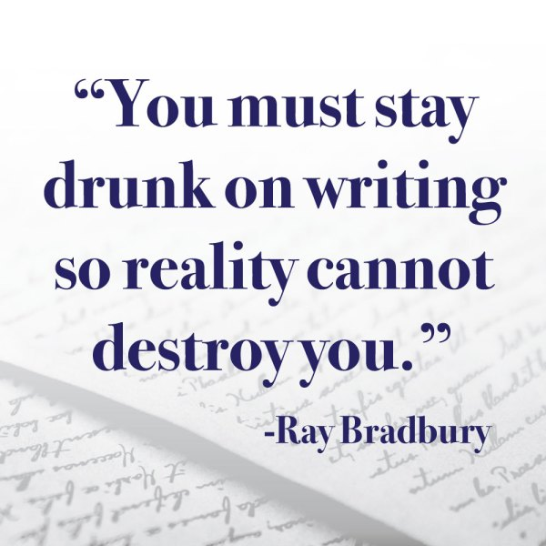 Writer inspirational quotes marilyn
