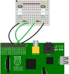 optocoupler switch bb [ 975 x 1563 Pixel ]