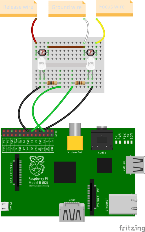 small resolution of optocoupler switch bb