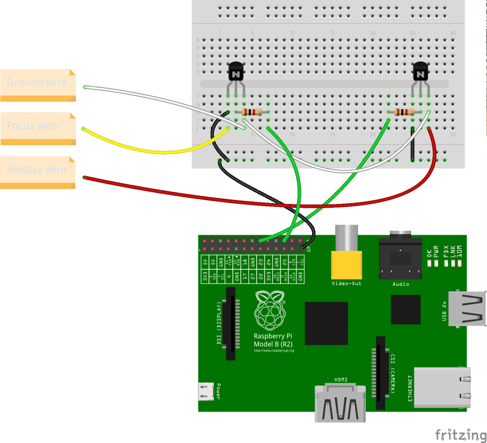 medium resolution of transistor switch bb