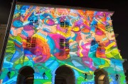 Light to Night Festival 2018