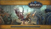 Battle for Azeroth First Impressions