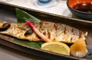 4 East Asian Restaurants in Singapore | Geeky Restaurant Adventures 13