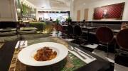 Wonderland Savour VivoCity | Geeky Restaurant Adventures 15