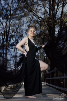 Illawarra Formal Photographer