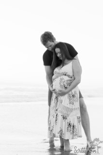 Wollongong Maternity Photographer