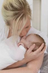 kiama newborn photographer