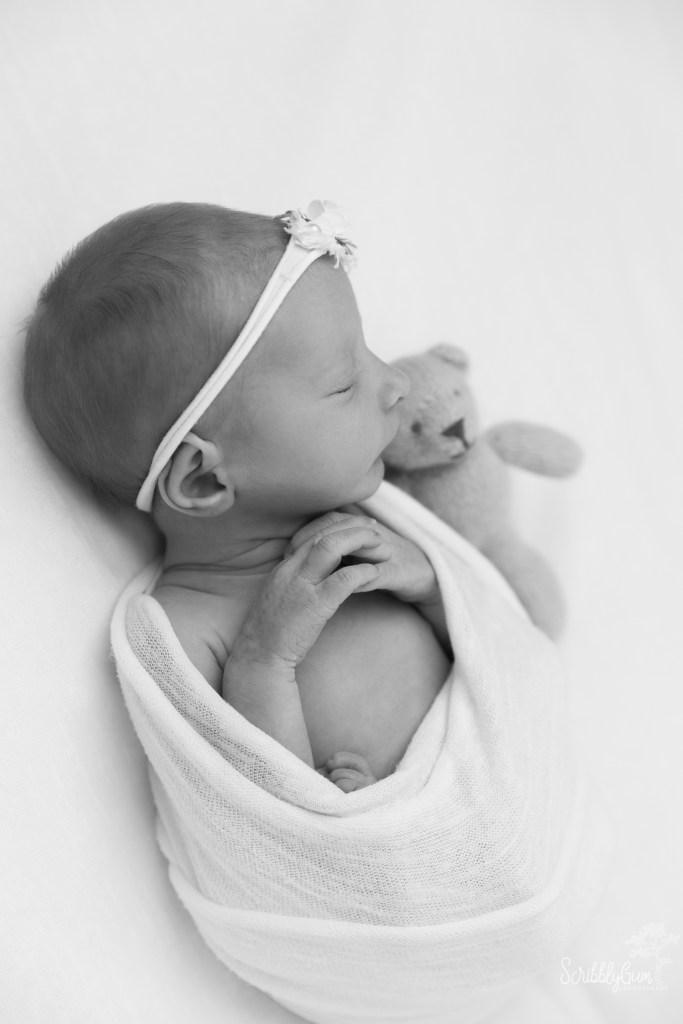 Wollongong Family and Newborn Photographer