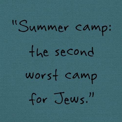 Ss_summercamp