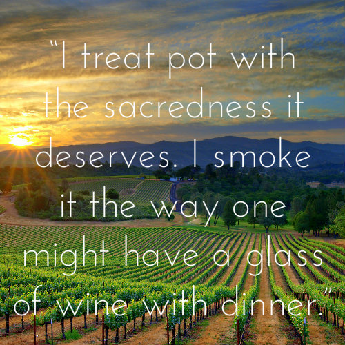 SS_winewithdinner