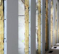 [Visite privée] Dans les coulisses de la rénovation du musée des Beaux-Arts de Dijon