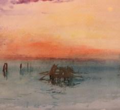 [Visite privée] Turner – «for my own pleasure» – au musée Jacquemart-André