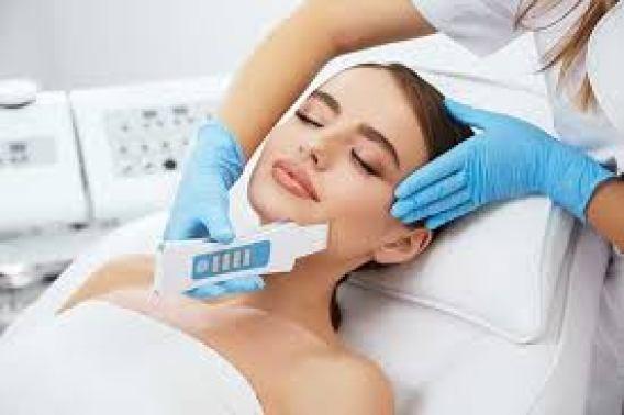 Dermatology Transcription