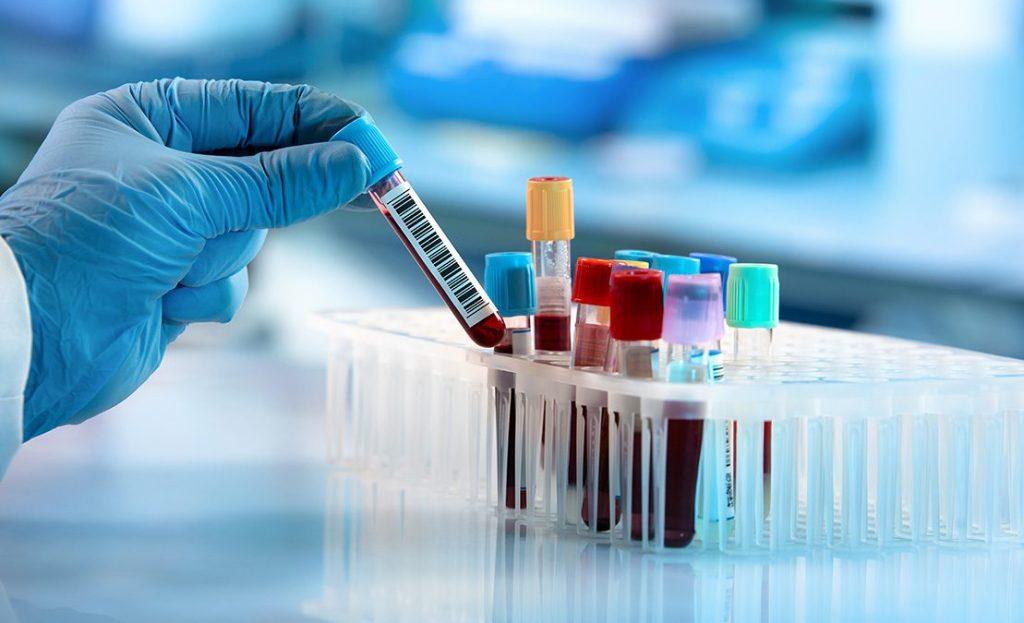 Hematology Transcription