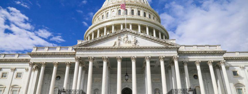 U.S. House of Representatives Speaker Paul Ryan to Step Down