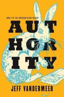 Authority