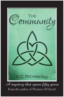 previewcommunity