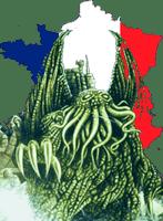 Cthulhu France