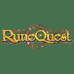Le jeu de rôle RuneQuest II, et Conan le Barbare de John Milius
