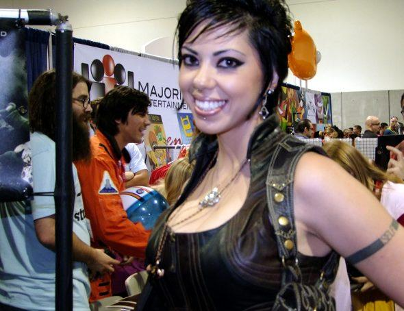 article_SatinePhoenix sur 20minutes.fr