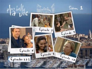 DVD_plus-belle-vie-prime-time