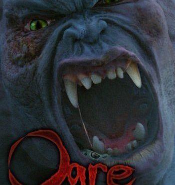 L'Ogre est passé par la télé !
